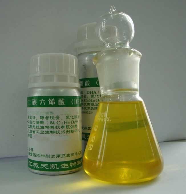 江苏天凯生物科技有限公司