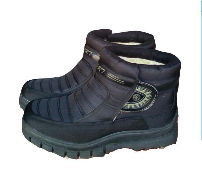 马头车保暖裤38365_保暖鞋_保暖鞋画法