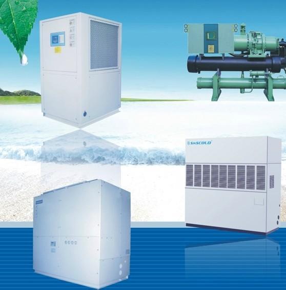 工业中央空调价格_工业空调 03 水冷节能式中央空调   订货量(件) 价格(元/件) ≥1