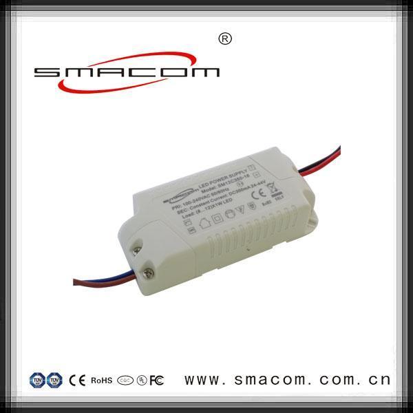 led恒流驱动电源1