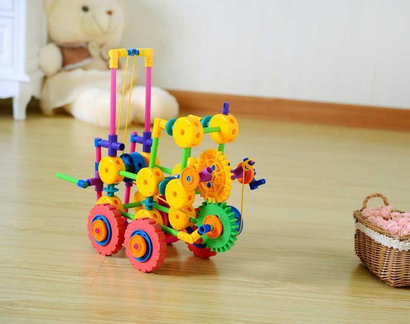 儿童早教益智玩具【批发价格