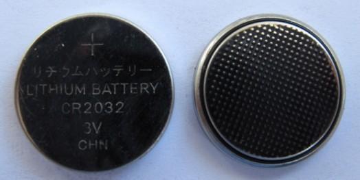 3v 是否可充电: 不可充电图片