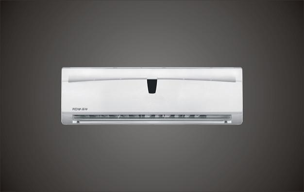 产品目录 消费电子 空调 壁挂式空调 03 分体挂机(kfr-32gw)   订货图片