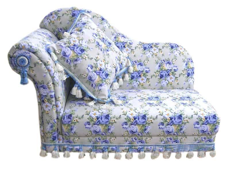 儿童沙发(802)