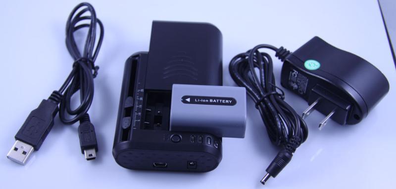 一、应用范围   本产品适用于额定电压为3.7(3.6)V和7.4(7.2)V的锂离子电池充电,   可以广泛用于大部分的数码相机电池、摄像机电池和手机电池等   二、特点   1、适合额定电压为3.7V/7.4V的数码相机、摄像机、手机锂离子电池充电   2、适合车载输入、USB输入,配AC适配器可以适合AC输入   3、采用智能MCU控制,自动识别3.