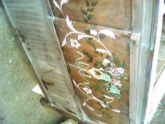 壁纸 动物 昆虫 两栖 蛙 桌面 640_480