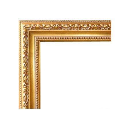 相框,油画框,婚纱框,生活照片框,艺术照片框,奖状证书框,十字绣框