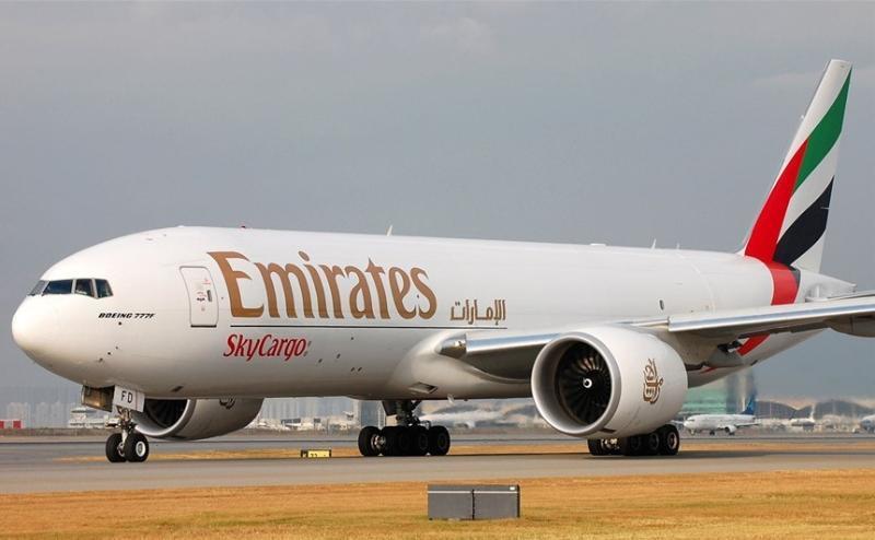 广州到印度飞机多久