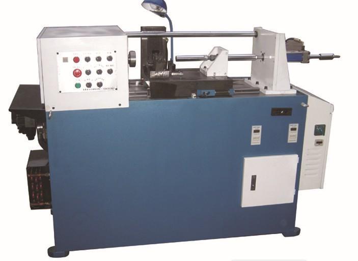 12a 液压摩擦焊机