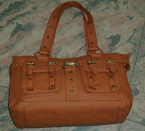 女士手提包批发 - 中国制造网手提包