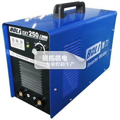 220v直流电焊机的输出电压是多少图片