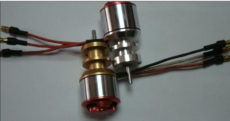 whd-c2617-7s 产品详情        专业经营航模,船模,车模等无刷电机.
