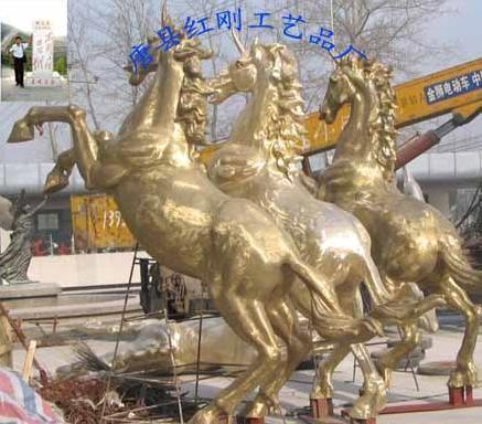 寺庙用大型佛像,铜钟,香炉,大型城市铜雕,东西方人物铜雕,动物铜雕及