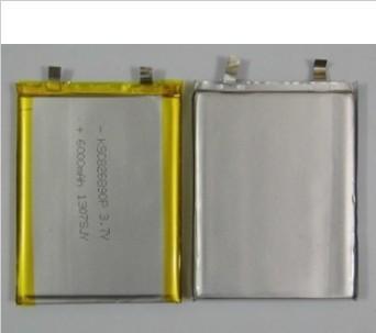 18650电池磷酸铁锂电池聚合物软包电池铝壳电池,公司拥有资深的锂电池图片