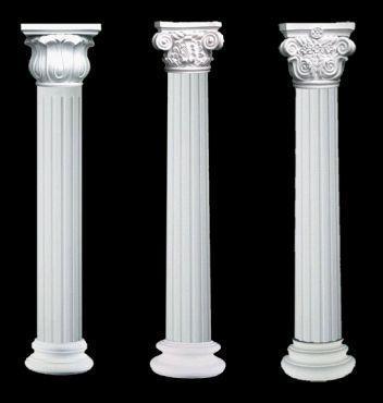 点击查看大图:罗马柱/GRC构件/檐线 罗马柱/GRC构件/檐线【批发价格,厂家,图片,采购】-