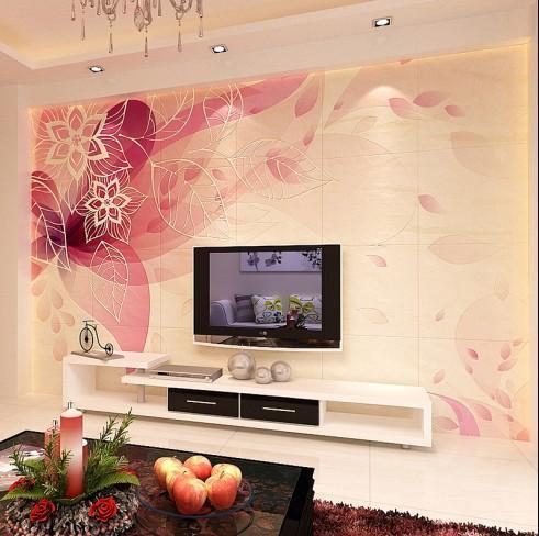 瓷砖背景墙批发 - 中国制造网其它砖瓦和瓷砖
