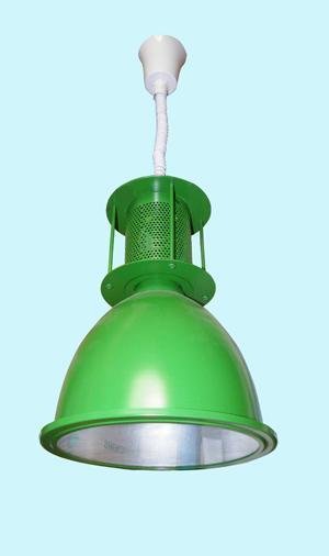 商场超市专用灯具