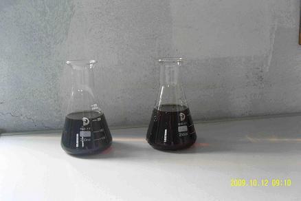 丁炔二醇图片,丁炔二醇高清图片-德州天宇化学