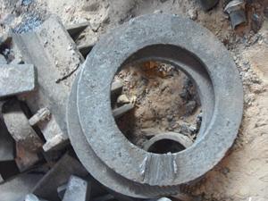 铸钢件图片,铸钢件高清图片 嘉禾县同发铸造厂,中国制造网