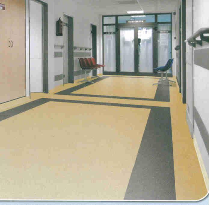 PVC塑胶地板,PVC地板, PVC运动地板, 塑胶地板生产供应商 其它地板
