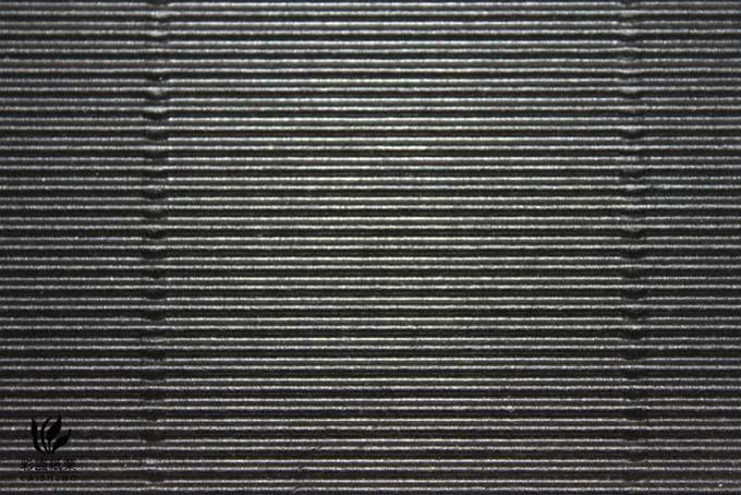 彩色瓦楞纸批发 - 中国制造网包装纸