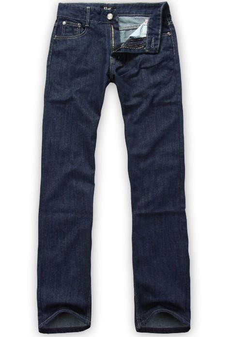 男式牛仔裤批发 - 中国制造网裤子