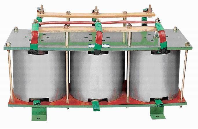 BP4系列频敏变阻器BP4 02501 11504