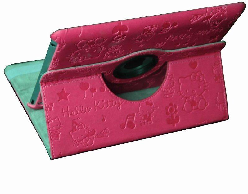皮包保护套适用于ipad(sdhk001)