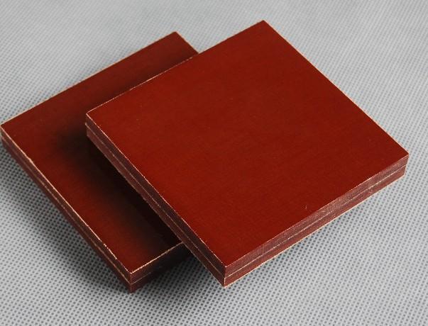 酚醛树脂棉布板,胶木板