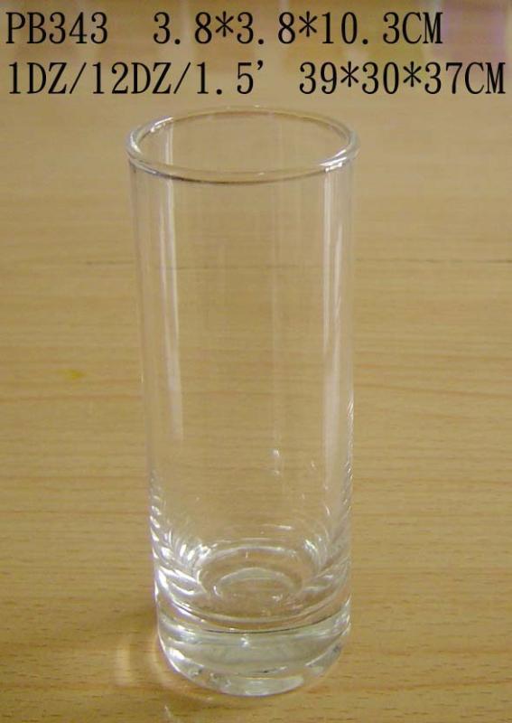 玻璃水杯【批发价格,厂家,图片,采购】-中国制造