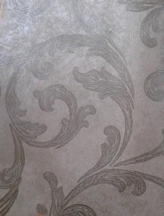 pvc深压纹壁纸【批发价格