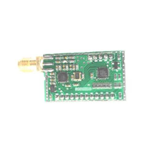 433MHz小功率无线数传 RF 模块
