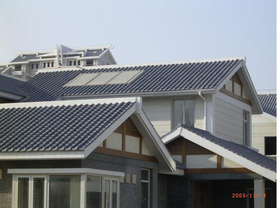 3mm 用途: 屋顶图片