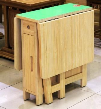 折叠餐桌【批发价格,厂家图片