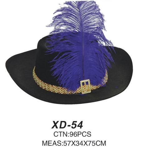 牛仔帽5【批发价格,厂家