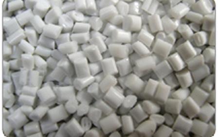 工程塑料阻燃pbt料(4115)