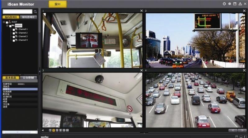 视频_视频监控平台