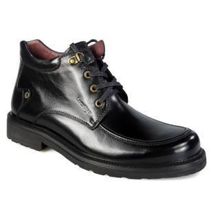 鞋类 靴子 女靴
