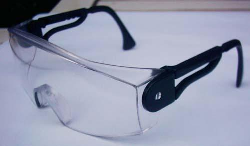 eyewear glasses  sf017