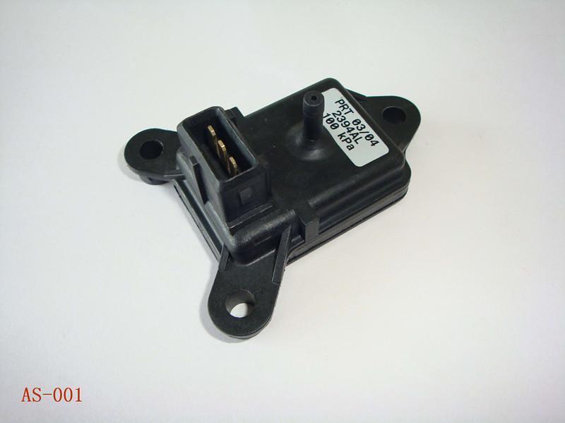 汽车进气压力传感器有什么作用高清图片