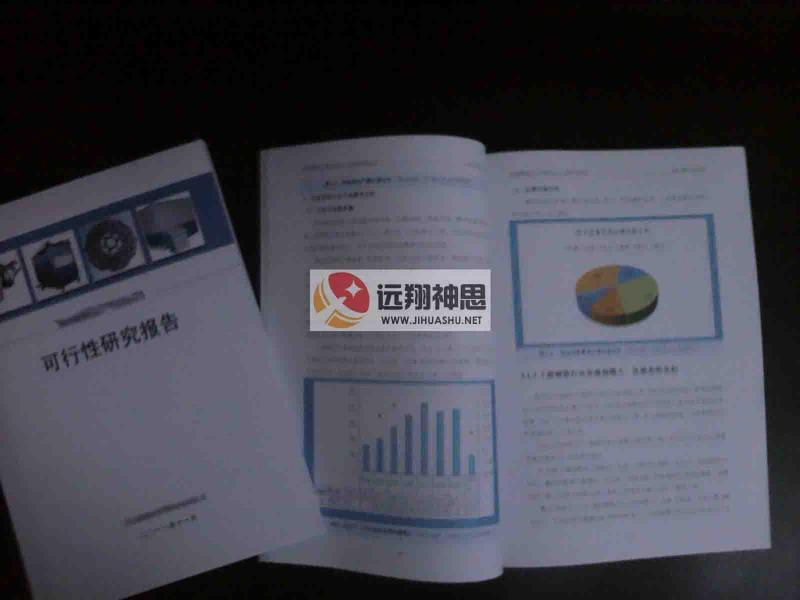 投资分析报告投资分析报告样本/目录/案例/模板】