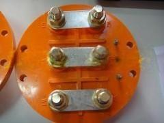 员边接电�z/�y��_批发销售y2-355-400电动机接线板 接线柱