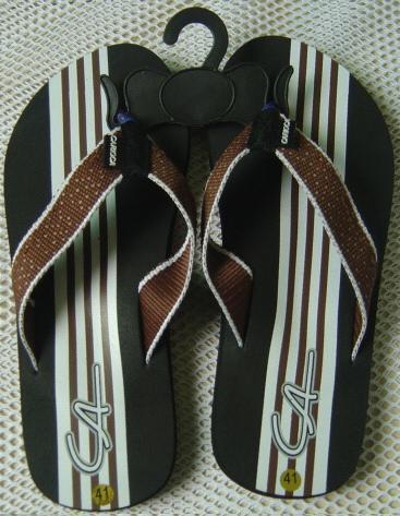 男拖鞋批发 - 中国制造网拖鞋和凉鞋