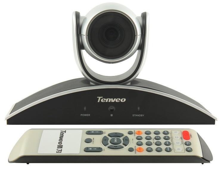 产品名称:USB十倍光学变焦会议摄像机   产品品牌:Tenveo腾为   产品型号:TEVO-V9610B   产品重量:730g   产品尺寸:240 x 145 x 95mm   生产厂商:深圳腾为视讯科技有限公司产品简介:USB、VIDEO、S-VIDEO接口输出,10倍光学变焦、10倍数码变焦,彩色视频会议摄像机         TEVO-V9610B视频会议摄像机支持三种视频采集方式:USB、VIDEO、S-VIDEO;可同时USB连接笔记本;VIDEO连接投影仪或电视机;S-VIDEO连