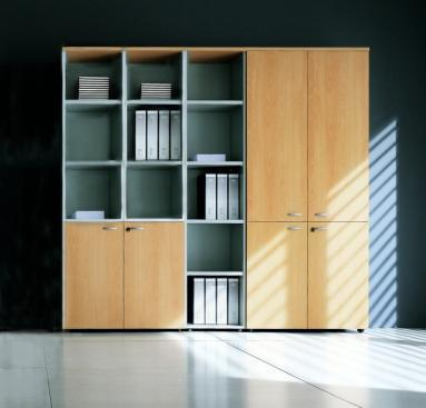 板式文件柜批发 - 中国制造网文件柜图片