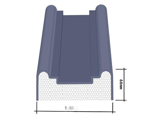 EPS装饰线条 OS003