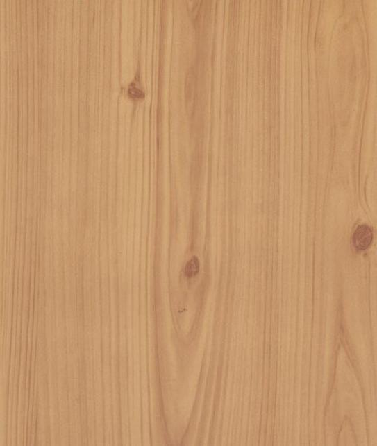 根据增塑剂含量:软膜,半硬质,硬质          根据花纹:单色,木纹