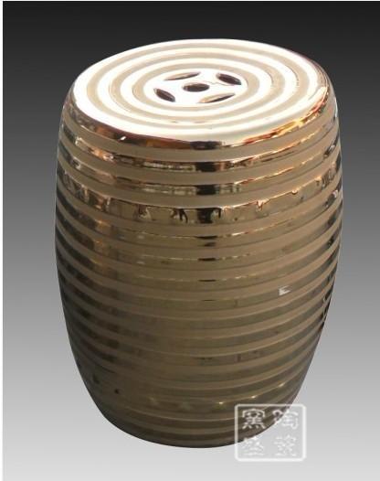 家居陶瓷摆件批发 中国制造网瓷器