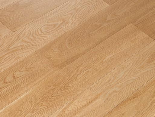 橡木地板装修 橡木地板装修 橡木地板材质贴图高清图片