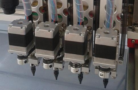 2米led照明生产线  订货量(台) 价格(元/台)                    &ge图片